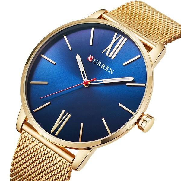 ceas barbatesc curren 8238-v1