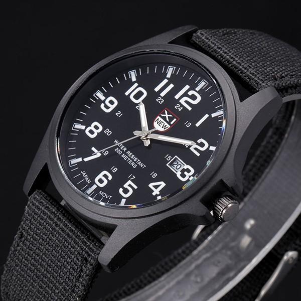 ceas barbatesc q306