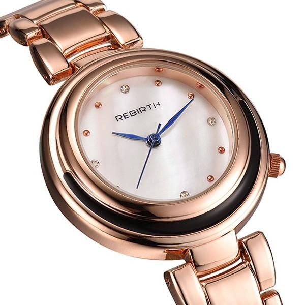 ceas de dama rebirth - cod:reb1001