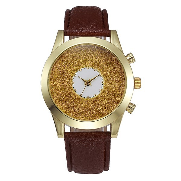 Ceas dama glitter GEN5032