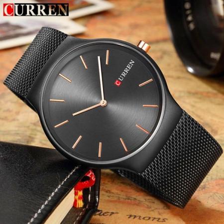 Ceas Barbatesc Curren 8256-V3