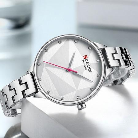 Ceas Dama Fashion Curren 9047-V1