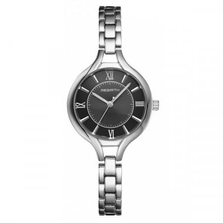 Ceas de mana pentru femei REBIRTH REB1051-V1