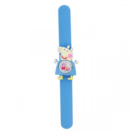 Ceas pentru copii Slap-On KID008