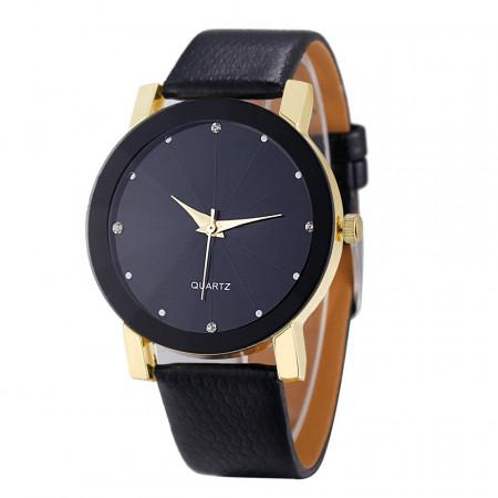 Ceas pentru femei GEN090-AURIU