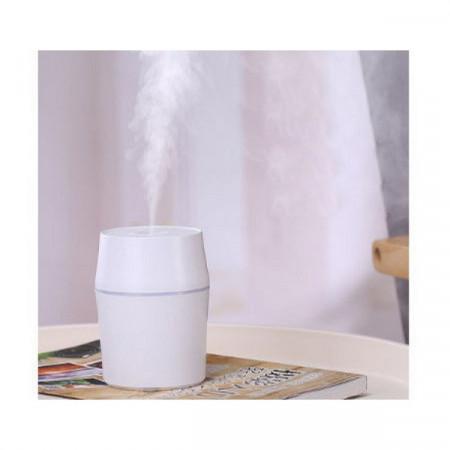 Difuzor cu ultrasunete de aromă, alb, SKY-K10, PMVHOLM32603