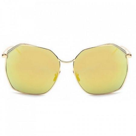 Ochelari de Soare PMOK24ZO
