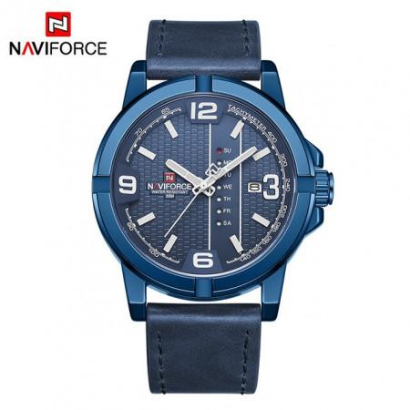 Ceas Barbatesc Naviforce NF9177-V1