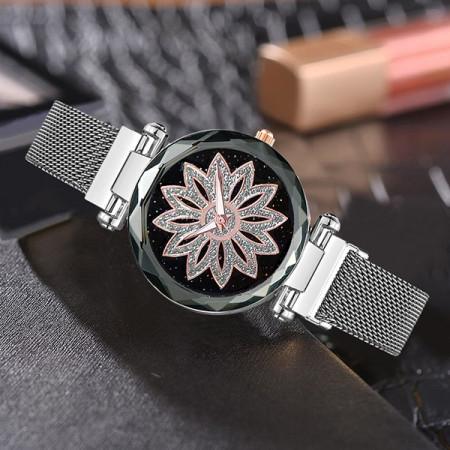Ceas Dama Fashion Q253-V3