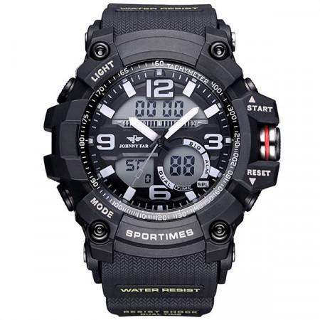 Imagine indisponibila pentru Ceas pentru barbati Johnny Far Sport - JFS413-V3