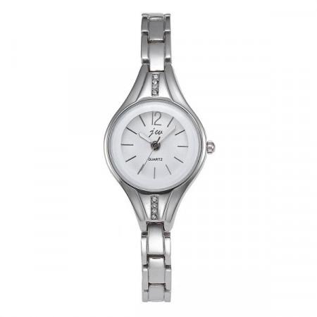 Ceas Pentru Femei M098-V1