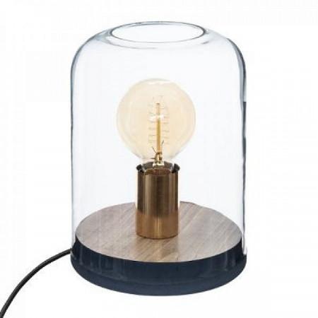 Lampă cu cupolă , sticla , PM1675723