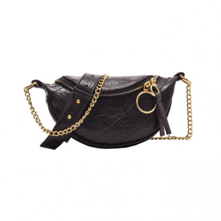 Mini poseta fashion crossbody, Astary, L205