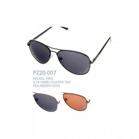 Ochelari de soare Kost Eyewear PM-PZ20-007