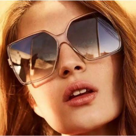 Ochelari de Soare PMOK198WZ2