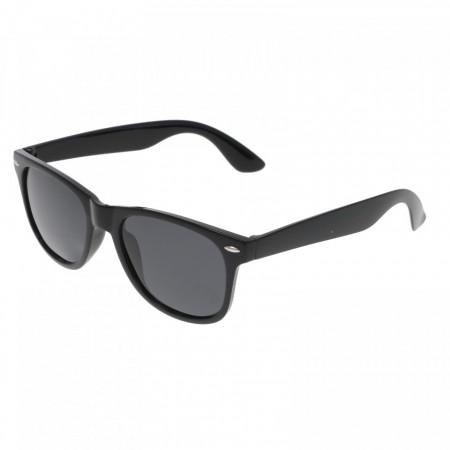 Ochelari de soare polarizati PMB-002
