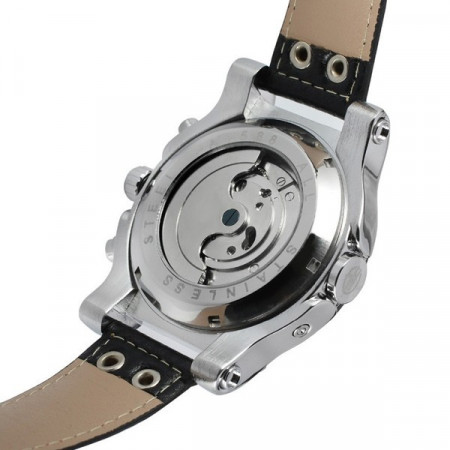 Poze Ceas Barbatesc Automatic Tourbillon Forsing FOR1006