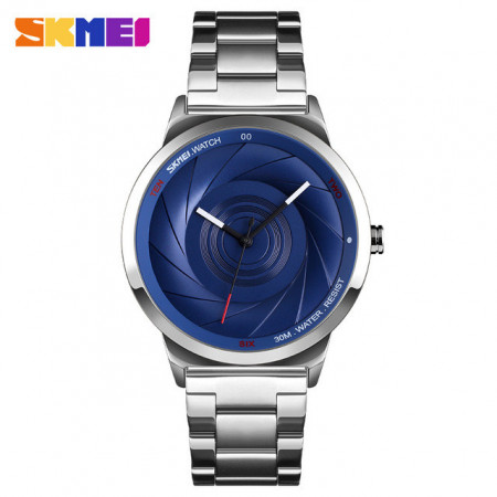 Ceas Fashion 3D Shutter SKMEI - SKM205-V4