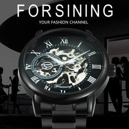 Ceas mecanic Forsining FOR1048-V2