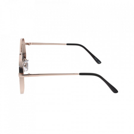 Ochelari de soare Kost Eyewear PZ20-163-V2