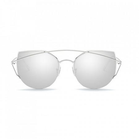 Ochelari de Soare PMOK136WZ7