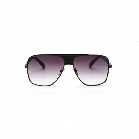 Ochelari de Soare PMOK78WZ1