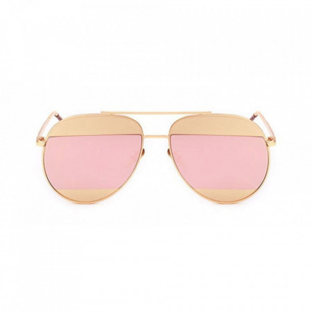 Ochelari de Soare PMOK88WZ1
