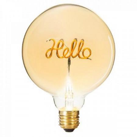 Bec Amber, Hello G95 2W, PM1614353