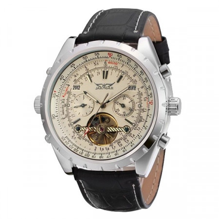 Imagine indisponibila pentru Ceas Barbatesc Automatic Jaragar JAR1029