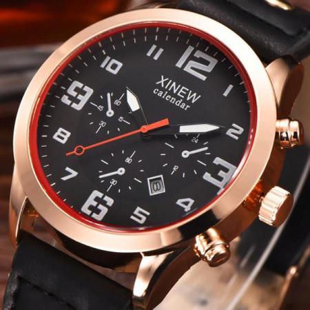 Imagine indisponibila pentru Ceas barbatesc XI1050