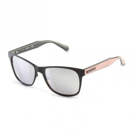 Ochelari de soare barbati Guess GG2120