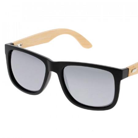 Ochelari de soare Kost Eyewear PZ-153-V3