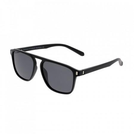Ochelari de soare Kost Polarizati Eyewear PZ20-102-V1