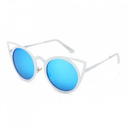 Ochelari de Soare PMOK70WZ5