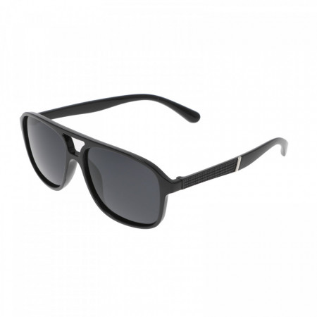 Ochelari de soare polarizati PMB-006