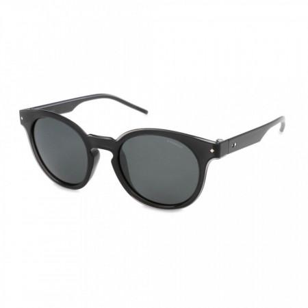 Ochelari de soare Unisex Polaroid PLD2036S_MNV