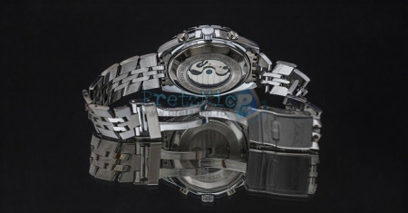 Poze Ceas automatic Full Technologie J020