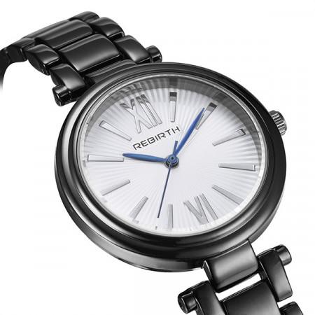 Imagine indisponibila pentru Ceas de dama REBIRTH REB1016