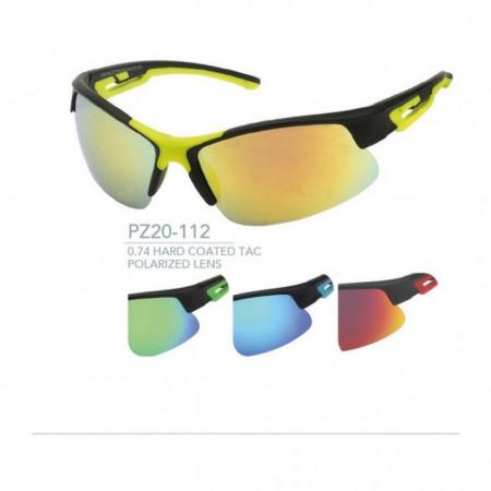 Ochelari de soare Kost Eyewear PM-PZ20-112