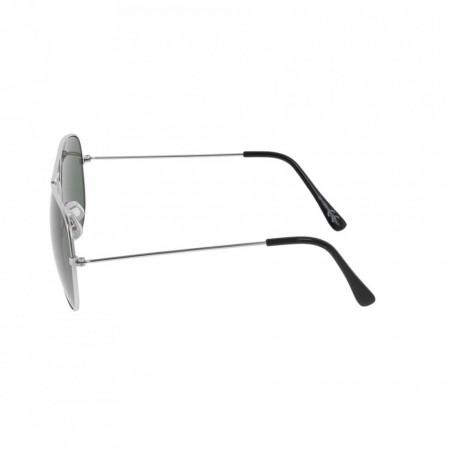 Ochelari de soare Kost Eyewear PZ20-166-V3