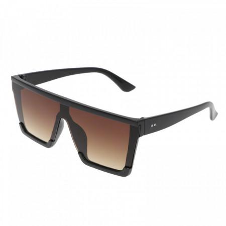 Ochelari de soare polarizati PMB-011