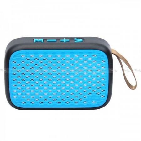 Boxa portabila MG-2, Bluetooth, TF Card, USB