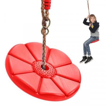 Leagan de gradina pentru copii, PM015343
