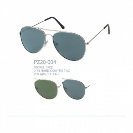 Ochelari de soare Kost Eyewear PM-PZ20-004