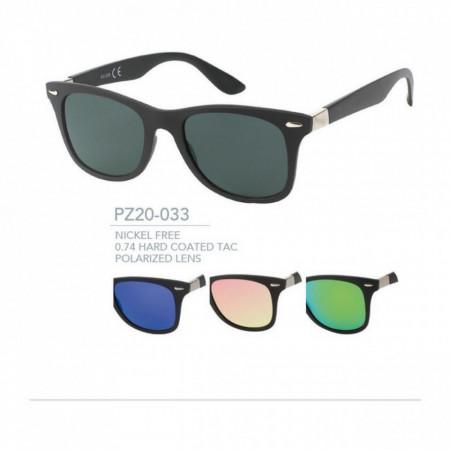 Ochelari de soare Kost Eyewear PM-PZ20-033