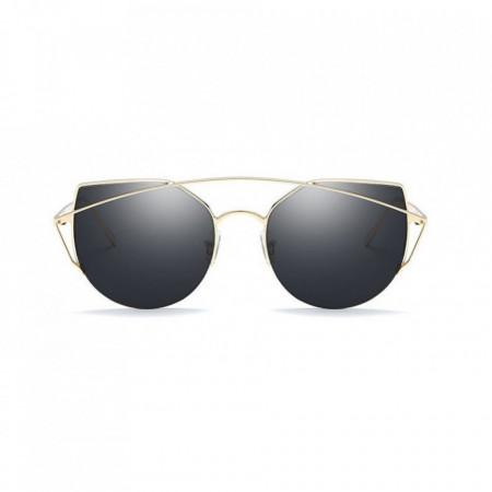 Ochelari de Soare PMOK136WZ6