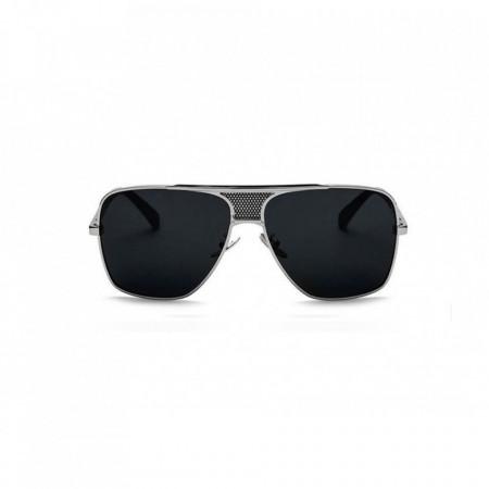 Ochelari de Soare PMOK78WZ2