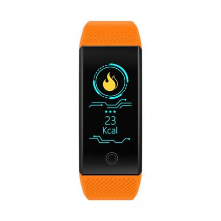 Smart Bracelet Fitness Tracker QW18-V4