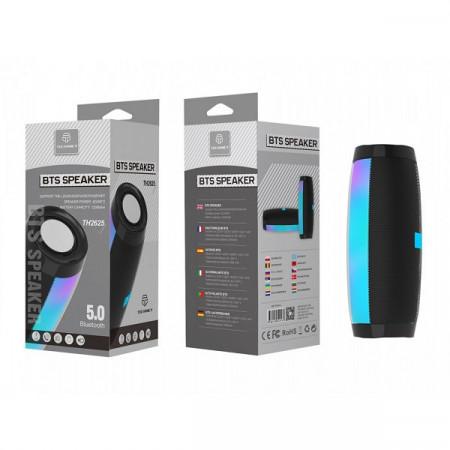 Boxa Bluetooth, negru, PMTF340163