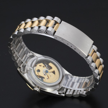 Ceas Dama Automatic Winner D61